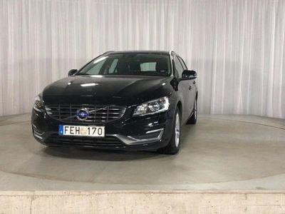usado Volvo V60 D4 AWD 2014, Kombi 146 000 kr - 168 000 kr