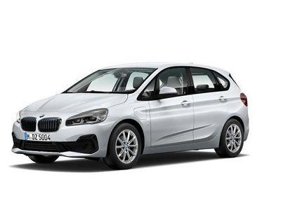used BMW 225 xe Plug-in Hybrid/ INK NYA VHJUL