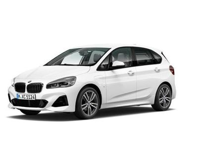 used BMW 225 Active Tourer xe / Model M Sport