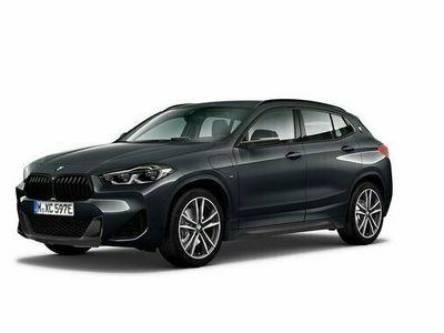begagnad BMW 700 X2 xDrive25e M sport Connected Comfort Innovation Läder 2021, SUV Pris 513kr