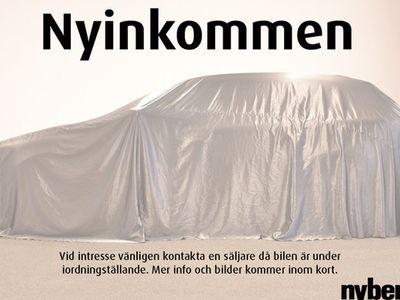 begagnad Volvo V90 D4 Business Advanced 2018, Kombi 309 000 kr