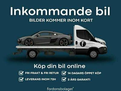 begagnad Kia Optima 1.7 SW GT-line Drag 2017, Personbil Pris 199 000 kr