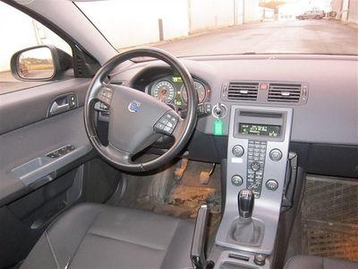 begagnad Volvo V50 1.6D Drive 1 ägare