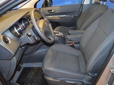 begagnad Peugeot 5008 BlueHDi Active 7 SITS