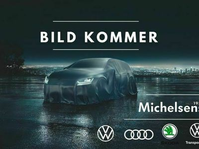 begagnad Audi A3 Sportback SB 1.0 TFSI 115HK 1.0 TFSI 11