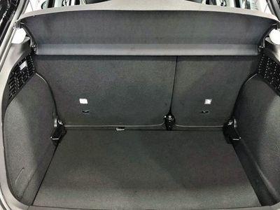begagnad Fiat 500X URBAN 1,0 GSE T3 120HK MT FWD MY19