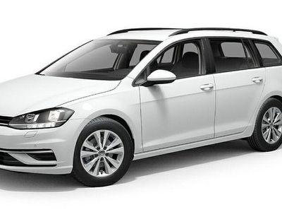 begagnad VW Passat SPORTSCOMBI GT 2.0 TDI SCR 4MOTI