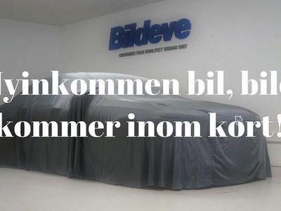 begagnad Renault Clio PhII Energy TCe 90 Intens 5-d 2018, Halvkombi 109 000 kr