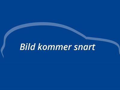 begagnad VW Passat Variant SPORTCOMBI GTE LADD-HYBRID