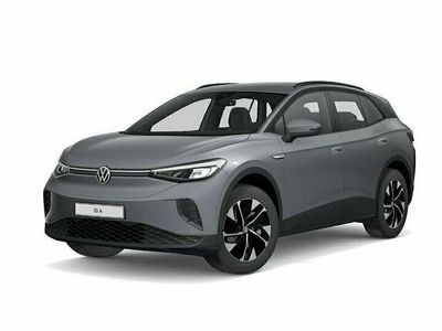 begagnad VW ID4 Leasing överlåtelse Intressekoll