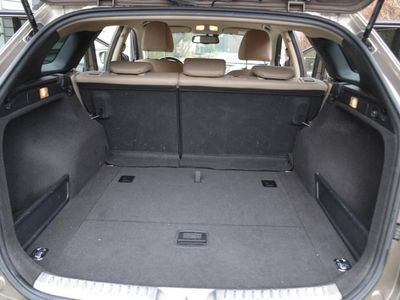 begagnad Hyundai i40 1.7 CRDi Kombi (136hk) -12