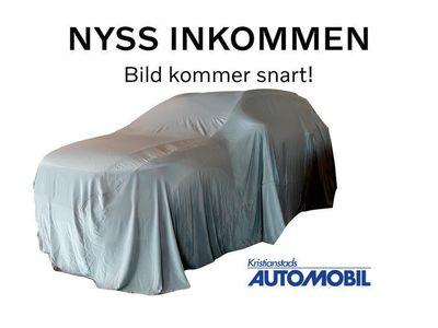 begagnad Volvo V90 T4 Momentum SE 2019, Kombi 269 900 kr