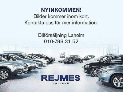 begagnad Volvo V60 D3 Classic R-Design