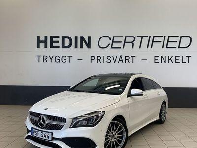 usata Mercedes 220 SB170hk AMG Styling // Taklucka // Drag