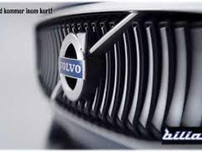 usado Volvo V90 CC D4 AWD Pro Edition, Lagerbil för snabb leverans!!