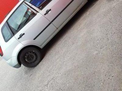 begagnad Ford Fiesta -02