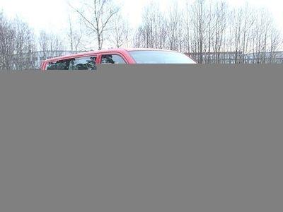 begagnad VW Shuttle T5 2.0 9-sits (115hk)