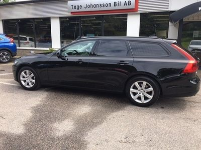 used Volvo V90 D3 Business AWD