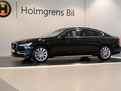 begagnad Volvo S90 T5 Advanced Edition Drag (250hk)