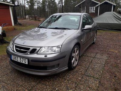 begagnad Saab 9-3 SportSedan 2.0 Aero