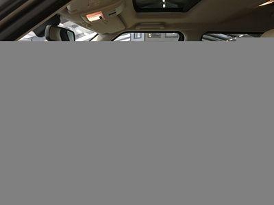begagnad Land Rover Discovery 3 TDV6 Sv-Såld 7-Sits 1 ägare 2006, SUV 98 900 kr