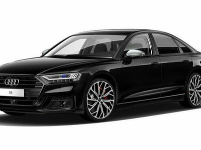 begagnad Audi A4 Sedan 40 TDI quattro Proline S tronic 2021, Personbil Pris 377 755 kr