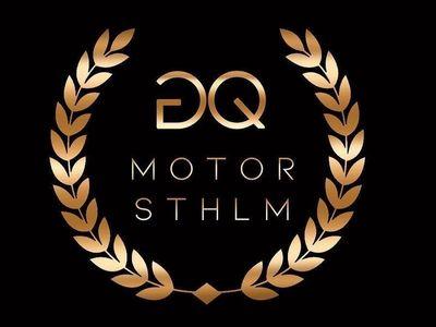 begagnad Mercedes SL55 AMG AMG AMG Speedshift DCT 47
