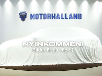 begagnad Volvo XC70 X B + X 0000