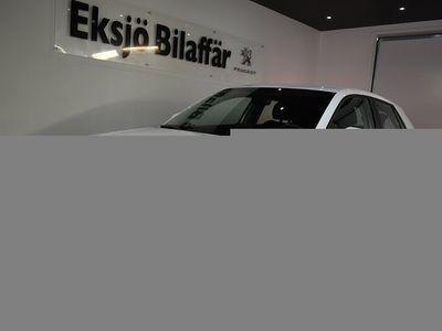 gebraucht Audi Q2 1.4 TFSI COD S Tronic Pro Line Euro 6 150hk