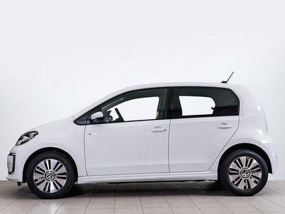 begagnad VW e-up! Up 2019, Halvkombi 300 500 kr