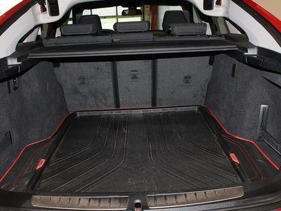 begagnad BMW 320 Gran Turismo d xDrive Sedan