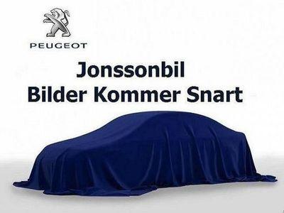 begagnad Ford Mondeo Kombi 1.5 EcoBoost Trend V-hjul Navi