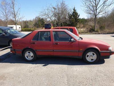 gebraucht Saab 9000 cse 2.0t -97