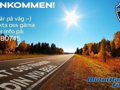 begagnad Seat Arona 1.0 TDI STYLE 2018, SUV 169 900 kr