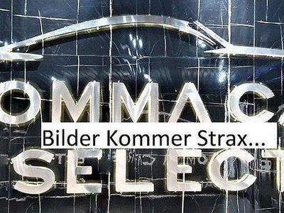 begagnad Audi A4 Cabriolet 1.8T SPORT S-LINE 2008, 99 900 kr