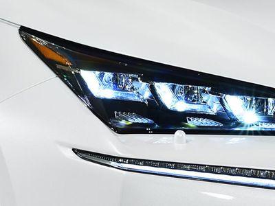 begagnad Subaru Outback 2,0d Summit Navigation Vinterhjul Friktion 2016, Kombi 394 900 kr