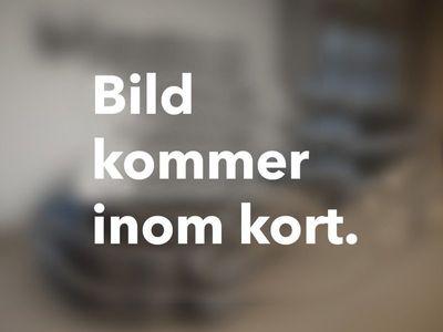 begagnad Skoda Superb Kombi 2,0 TDI 4x4 190hk