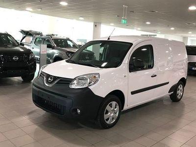 begagnad Nissan NV250 1.5 dCi Manuell, 115hk, 2020