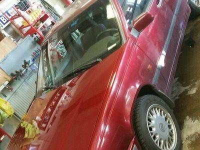 begagnad Volvo 850 se