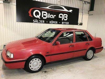 usado Volvo 460 464-313 S 2.0