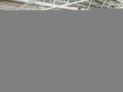 begagnad Suzuki SX4 S-Cross 1.6 DDiS 4WD GL 120hk -15