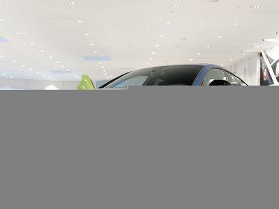 used Audi A7 3.0 TDI V6 Competition Q 326HK -16