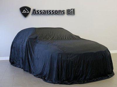 begagnad Audi A4 Avant 2.0 TDI Quattro S-Tronic Prolin