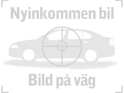 used Volvo V60 CC D4 Momentum BE (SELEK -16