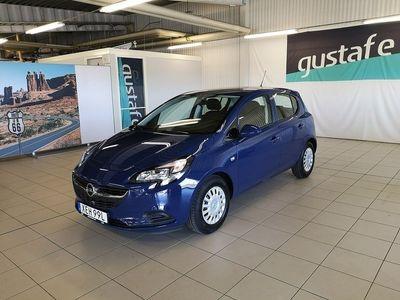 brugt Opel Corsa 1.4 Enjoy (90hk) *Hyrbil*