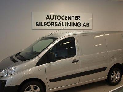 begagnad Peugeot 104 Expert 2,0 HDI 2012, Transportbil900 kr