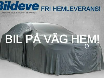begagnad Volvo V40 D2 Business Adv R-Design