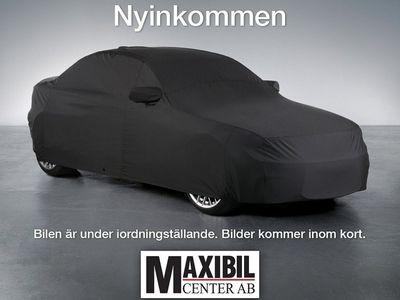 brugt VW Passat Alltrack TDI D-Värmare Navi 4M. Executive 190hk