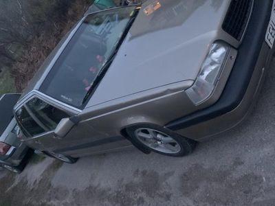 begagnad Volvo 850 Sedan SE