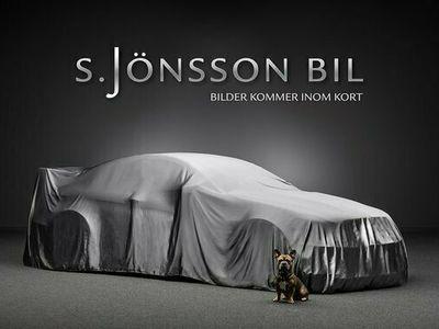 "begagnad Mercedes 500 SL Benz19"" AMG 2. Distronic 2013, Personbil Pris 559 000 kr"